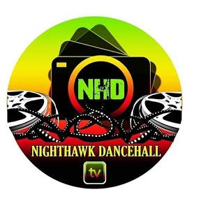 Nighthawk Social Media Tv.