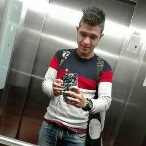 Alexiis Russi