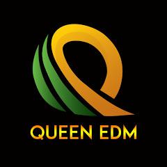 Queen EDM - Самые Популярные Песни