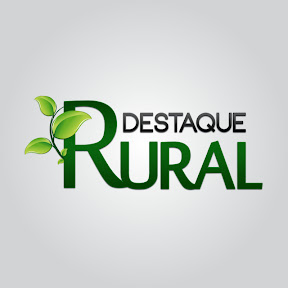 Destaque Rural