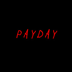 King Payday