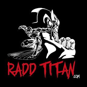 Radd Titan