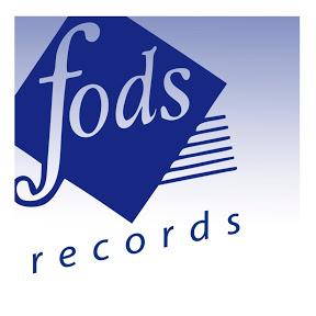 FodsRecords