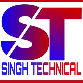 Singh technical