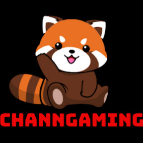 Chann Gaming