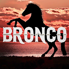 Bronco - Western Filme