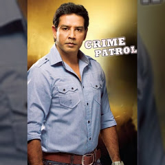 Crime Patrol - Topic