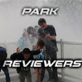 Park Reviewers
