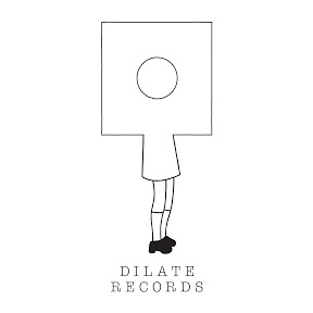 dilaterecords