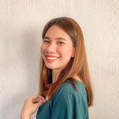 Kim Yap