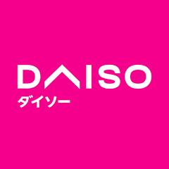 ダイソーdaiso