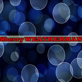 Sherry Weatherman