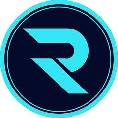 Revoke Gaming