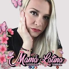 Mamá Latina