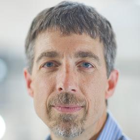 Barry Van Veen