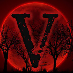 Videos Veloz!!