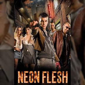 Neon Flesh - Topic