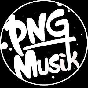 PNG Musik