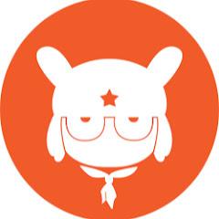 Xiaomi F.A.Q.