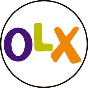 OLX Polska