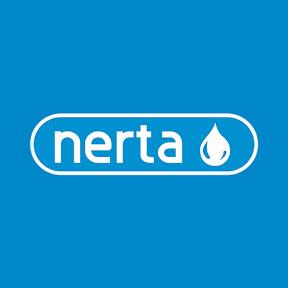Nerta Official