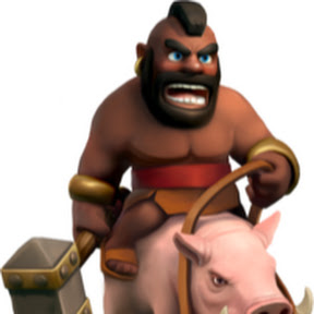 Hog Rider TV