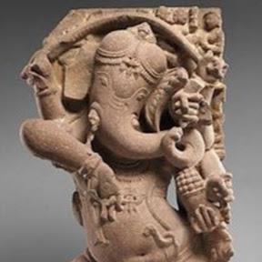 Sangeetha Rasika