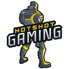 HOTSHOT GAMING