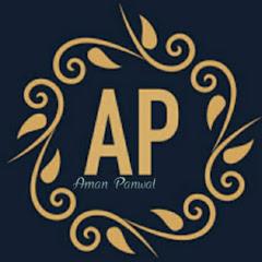 #AP_ Status