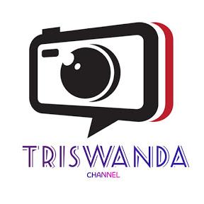 Tris Wanda