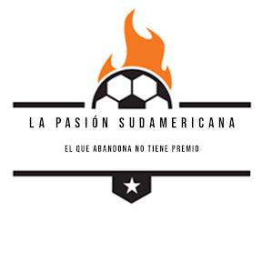La Pasión Sudamericana