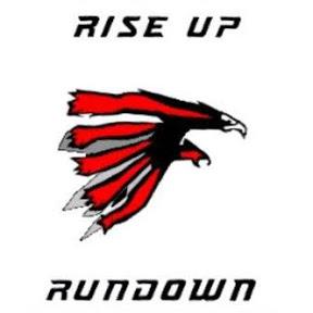 Rise Up Rundown
