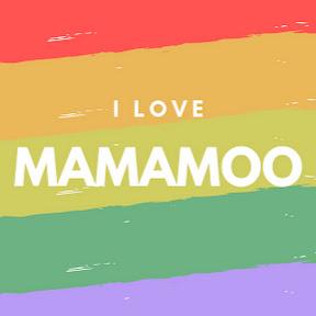 Mamamoo is my life