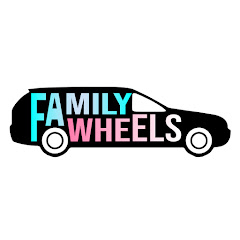 Family Wheels