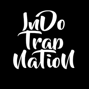 Trap Nation Indonesia