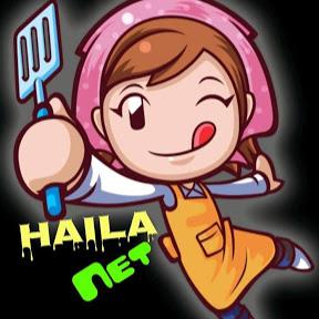 Haila net