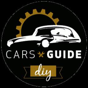 Cars Guide DIY