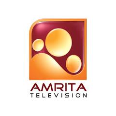 Amrita Television Serials