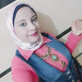 Asmaa 's Life Style