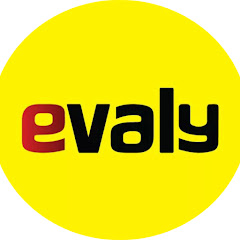Evaly-Online shopoing mall