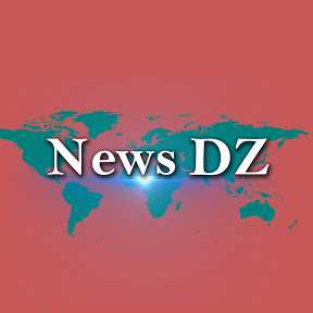 News DZ