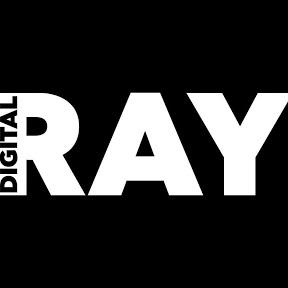 Digital Ray Records