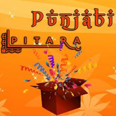 Punjabi Pitara