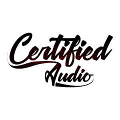 Certified Audio