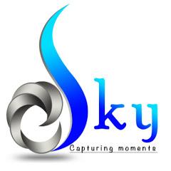 dSky capturing moments