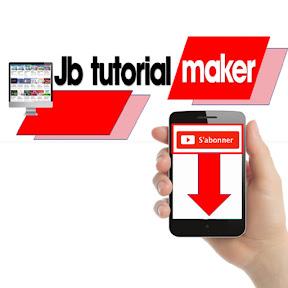 JB /Tutorial Maker