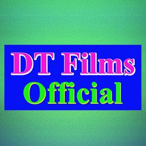 DT Films Official