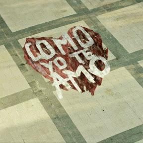 Como yo te amo - Cortometraje