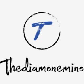 TheDiamoneMinor