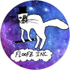 Floofz Inc.